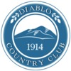 Diablo Country Club Logo