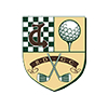 Rancho Duarte Golf Club Logo
