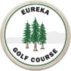 Eureka Municipal Golf Course Logo
