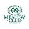 Meadow Club Logo