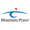 Mariner's Point Golf Links & Practice Center Logo