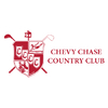Chevy Chase Country Club Logo