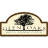 Glen Oaks Golf & Racquet Club Logo