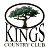 Kings Country Club Logo