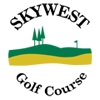 Skywest Golf Course Logo