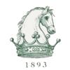 Burlingame Country Club Logo