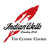Indian Wells Country Club - The Classic Course Logo