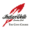 Indian Wells Country Club - The Cove Course Logo