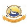 Rottbach Golf Course - Short Course Logo