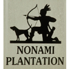 Nonami Plantation Golf Course Logo