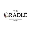 Pinehurst Resort & Country Club - The Cradle Logo