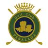 Peralada Golf Club - Pitch&Putt Logo