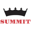 The Summit Logo