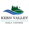 Kern Valley Golf Course Logo