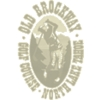 Old Brockway Golf Course Logo
