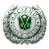 Hacienda Golf Club Logo