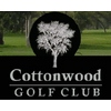 Cottonwood Golf Club - Ivanhoe Course Logo