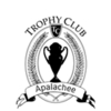 Trophy Club of Apalachee, The Logo