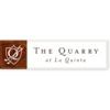 The Quarry at La Quinta Logo