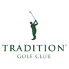 Par 3 Practice at Tradition Golf Club Logo