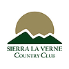 Sierra La Verne Country Club Logo