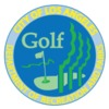 Rancho Park Golf Course Logo