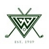 Wilshire Country Club Logo