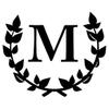 Manteca Park Golf Course Logo