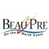 Beau Pre Golf Club Logo