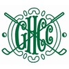 Green Hills Country Club Logo