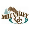 Mill Valley Golf Course Logo