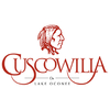 Golf Club at Cuscowilla Logo