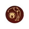 Mission Viejo Country Club Logo