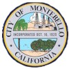 Montebello Country Club Logo