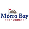 Morro Bay Golf Course Logo