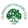 Claremont Country Club Logo
