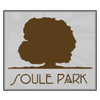 Soule Park Golf Club Logo