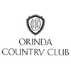 Orinda Country Club Logo
