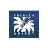 Emerald Desert Country Club Logo