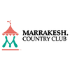 Marrakesh Golf Club Logo