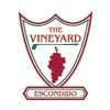 Vineyard at Escondido, The Logo