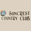 Suncrest Country Club Logo