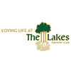 North/East at Lakes Country Club, The Logo