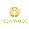 North at Ironwood Country Club Logo