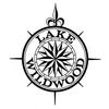 Lake Wildwood Golf Course Logo