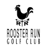 Rooster Run Golf Club Logo