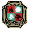 Hill at Castlewood Country Club Logo