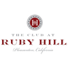 Ruby Hill Golf Club Logo