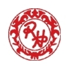 Red Hill Country Club Logo