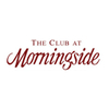 Club at Morningside, The Logo